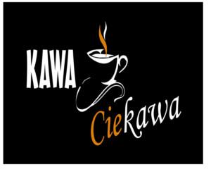 Logo Kawa Ciekawa