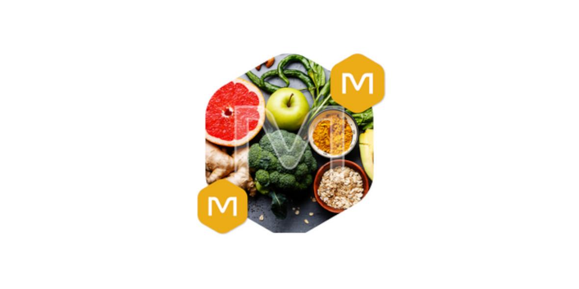 Allegro: +7 Monet przy zakupach produktów spożywczych 18.10.2021