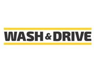Wash&Drive