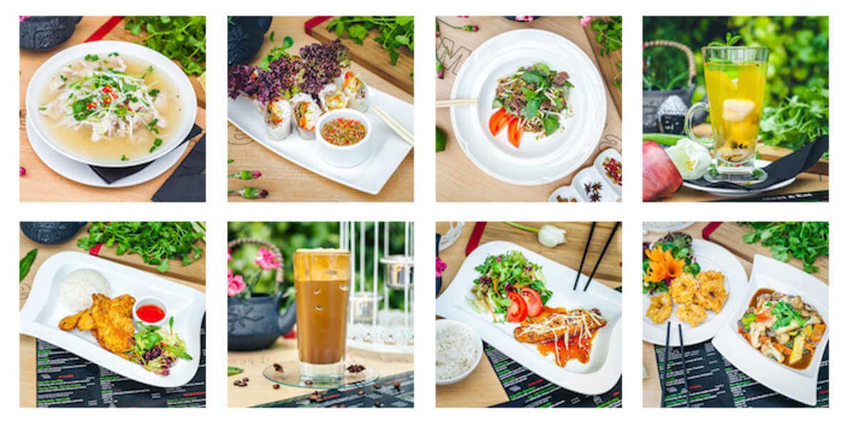 Meet & Eat:  -5%  na dania główne 01.01.0001