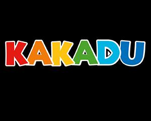 Logo Kakadu