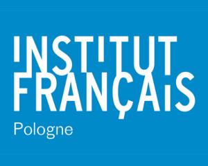 Instytut Francuski i Mediateka