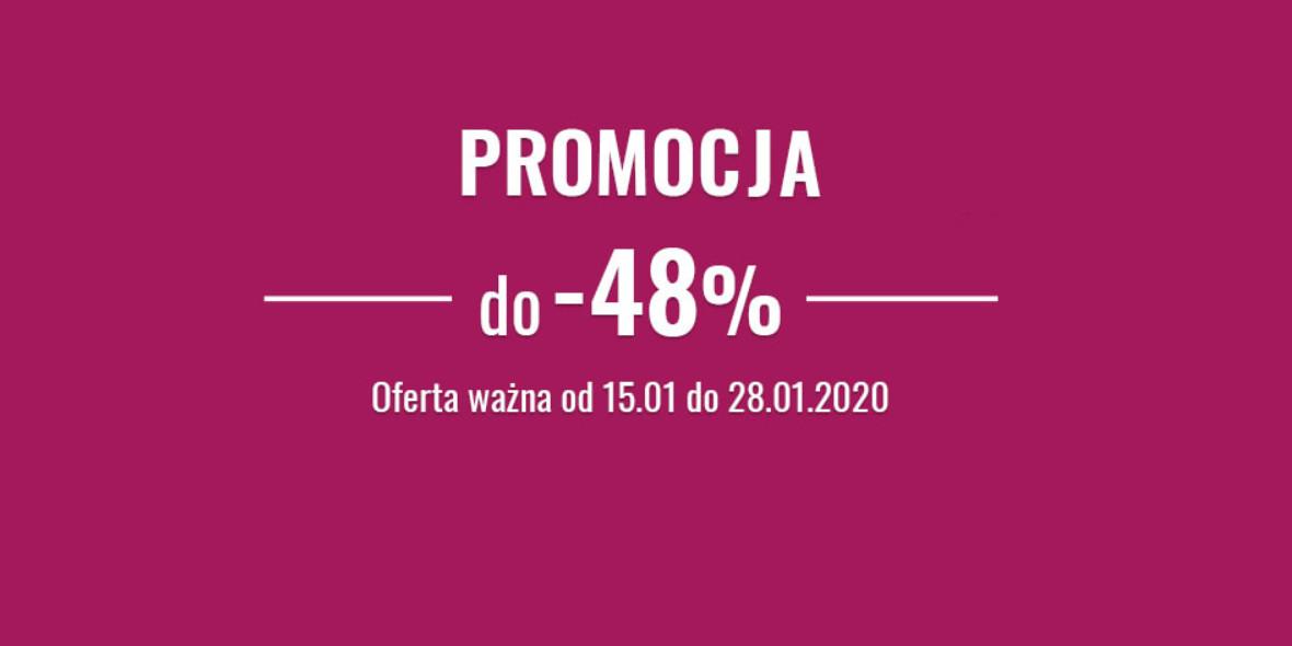 Do -48%