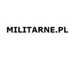 Militarne.pl