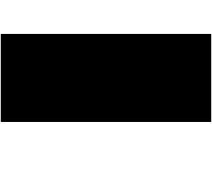 Logo Nowakowski Gorąco Polecam