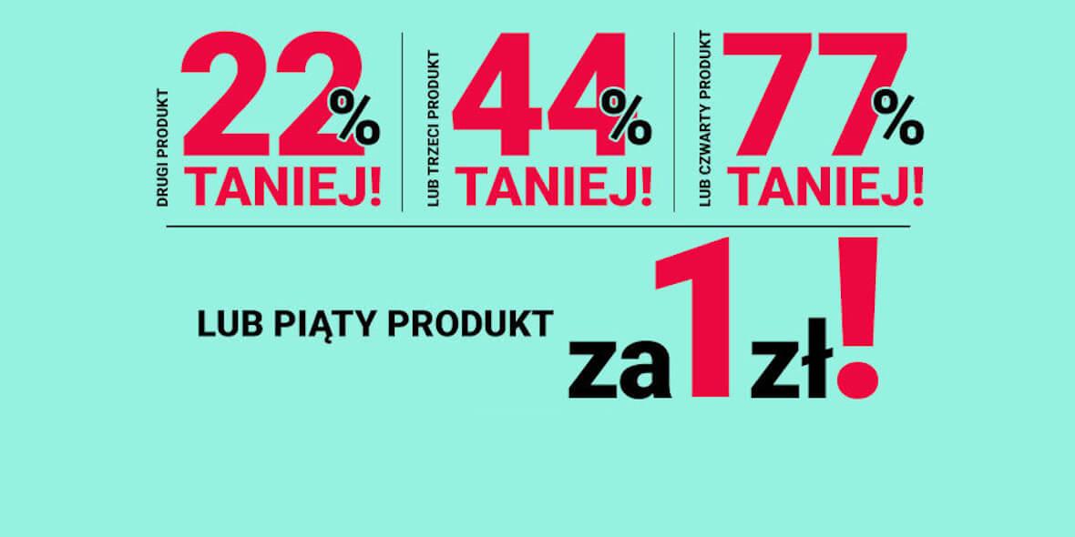 Do -77%