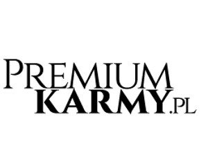PremiumKarmy