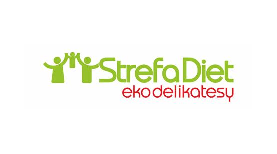 Strefa Diet