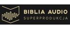 BibliaAudio.pl