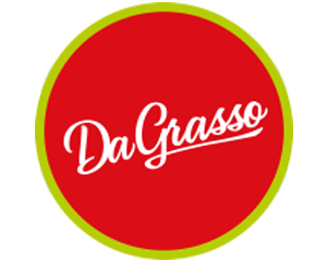 Logo Da Grasso