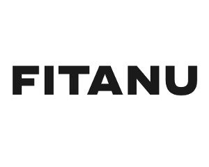 Fitanu