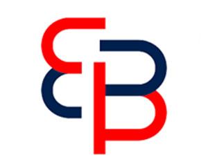 Logo Maurizio Benttoni