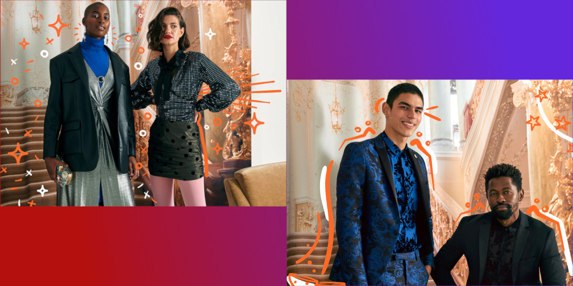 Zalando: Kod: -20% na modne prezenty 25.11.2020
