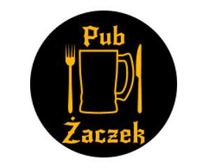 Logo Żaczek