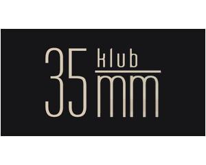Klub 35 mm