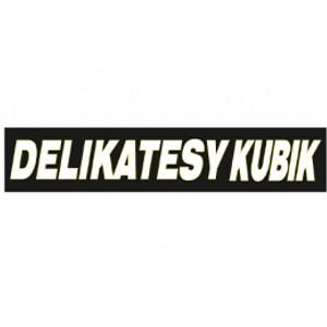 Delikatesy Kubik
