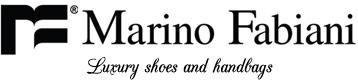Logo Marino Fabiani