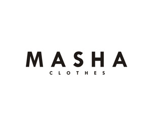 Masha Clothes