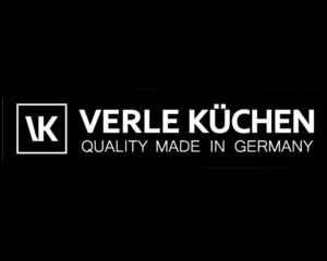Logo Verle Kuchen