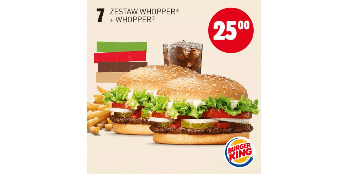 25 zł