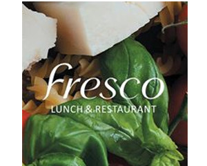 Fresco Lunch & Restaurant