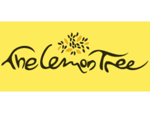 Logo The Lemon Tree