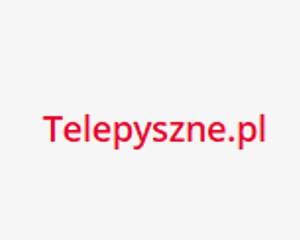Telepyszne.pl
