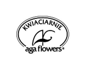 Aga Flowers