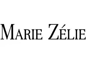 Marie Zélie