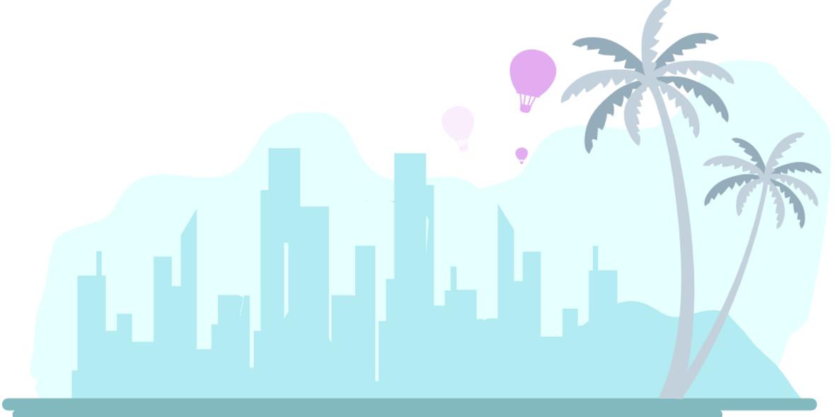 Hotels.com: Gratis dzień noclegu
