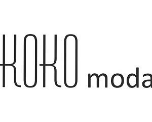 Logo KOKO moda