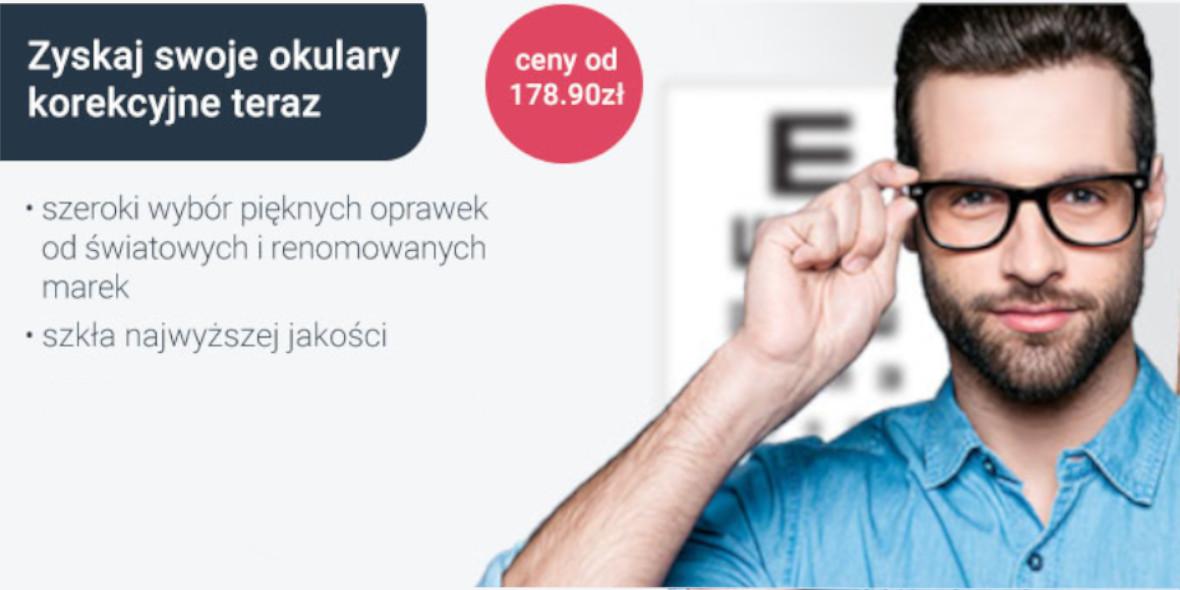 Od 179 zł
