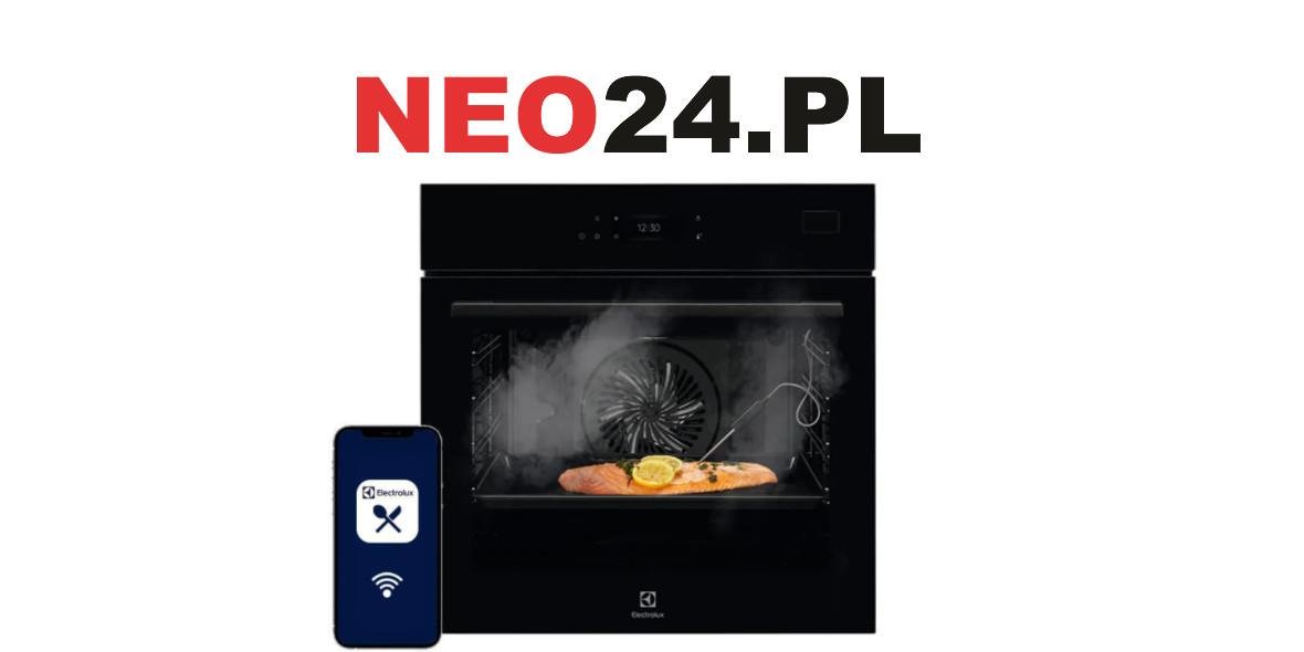 NEO24: Kod: -5% na wybrane produkty 28.07.2021