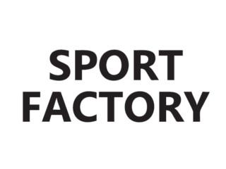 Logo Sport Factory