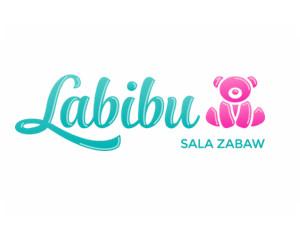 Sala Zabaw Labibu