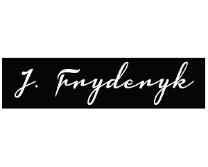 J. Fryderyk