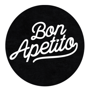 Logo Bon Apetito