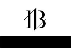 Logo Badura