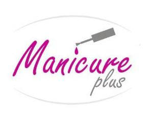 Manicure Plus