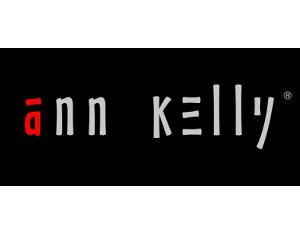Logo ann kelly