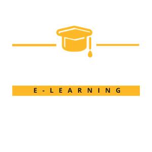 Logo AKADEMIO E-LERNING