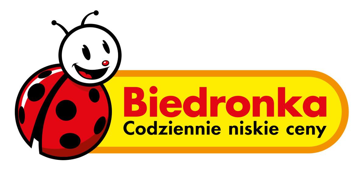 Biedronka:  15 zł ZWROTU za zakupy za udział w szkoleniu 14.10.2021