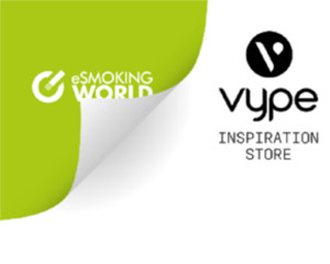 Vype Inspiration Store
