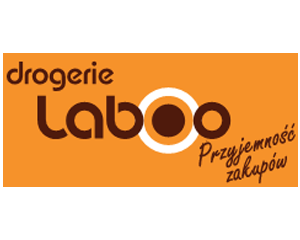 Drogerie Laboo