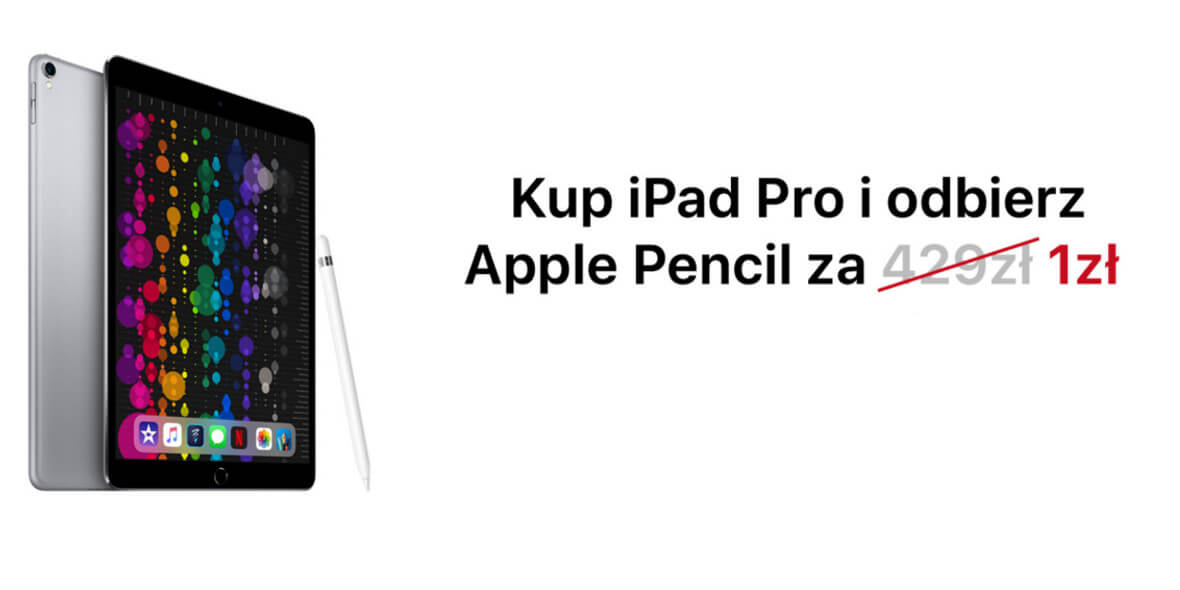 na Apple Pencil
