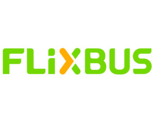 Logo Flixbus.pl
