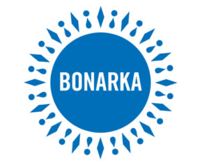 Logo Bonarka
