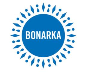 Bonarka