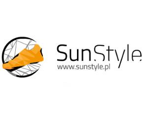 SunStyle