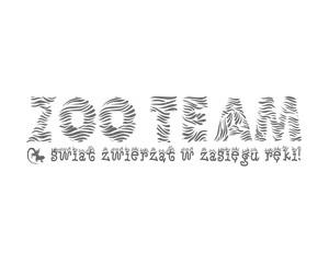 Logo ZOO TEAM